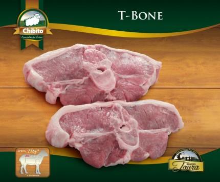 T-Bone CHIBITO